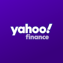 Yahoo! Finance/Lifestyle