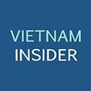 Vietnam Insider